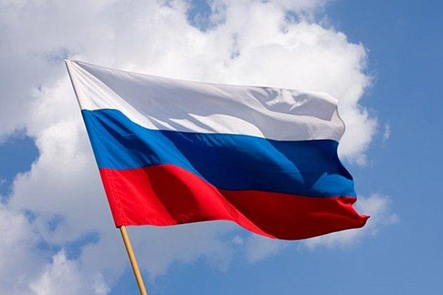 Выставка «День Российского флага— праздник современной России»