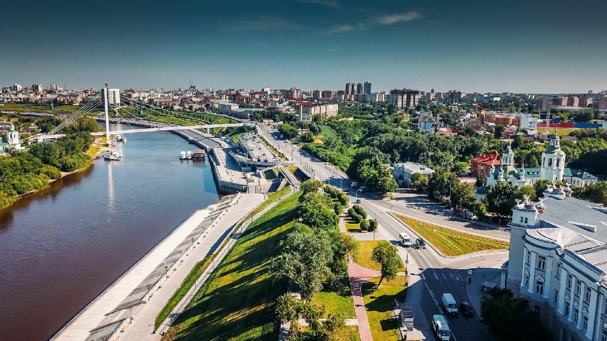 Анонс выставок имероприятий «Музейный комплекс им. И. Я. Словцова» насентябрь 2020 г.