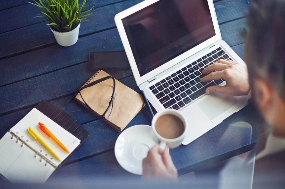 Онлайн обучение вТюмени
