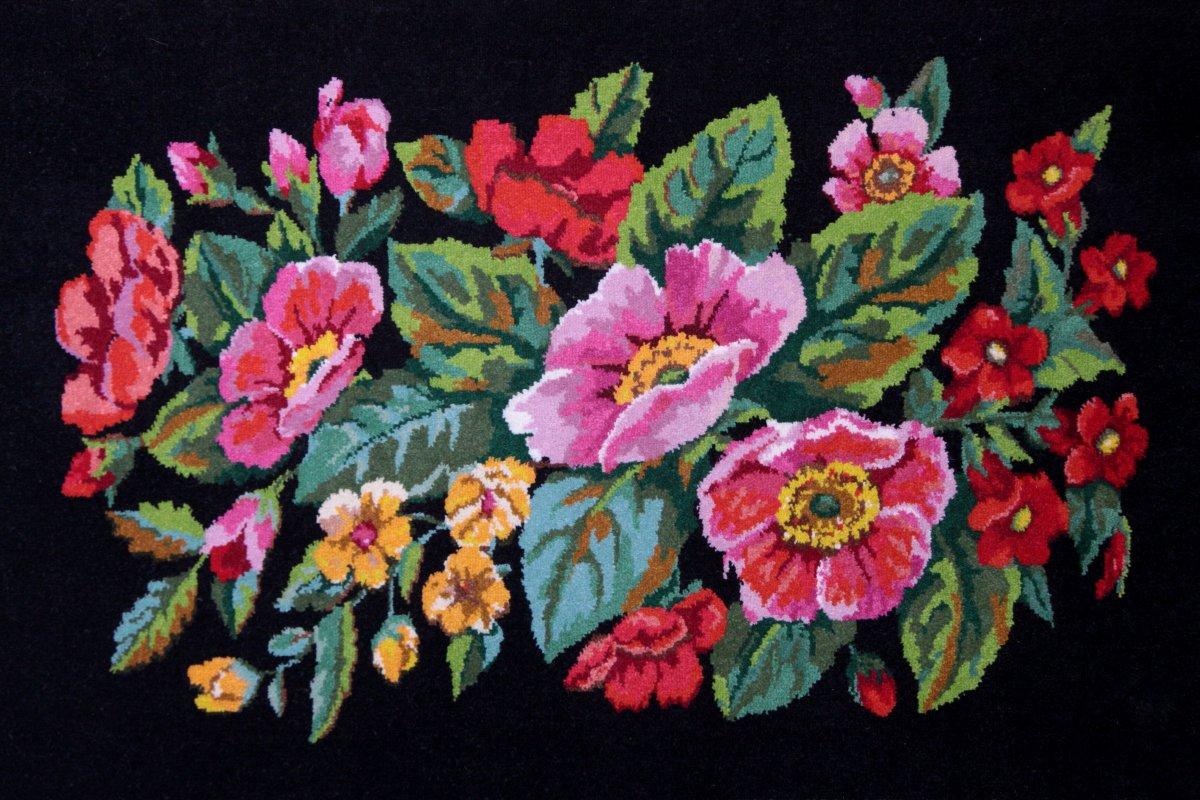 всего выберите ткачество тюменских ковров картинки упоминании имени звездной