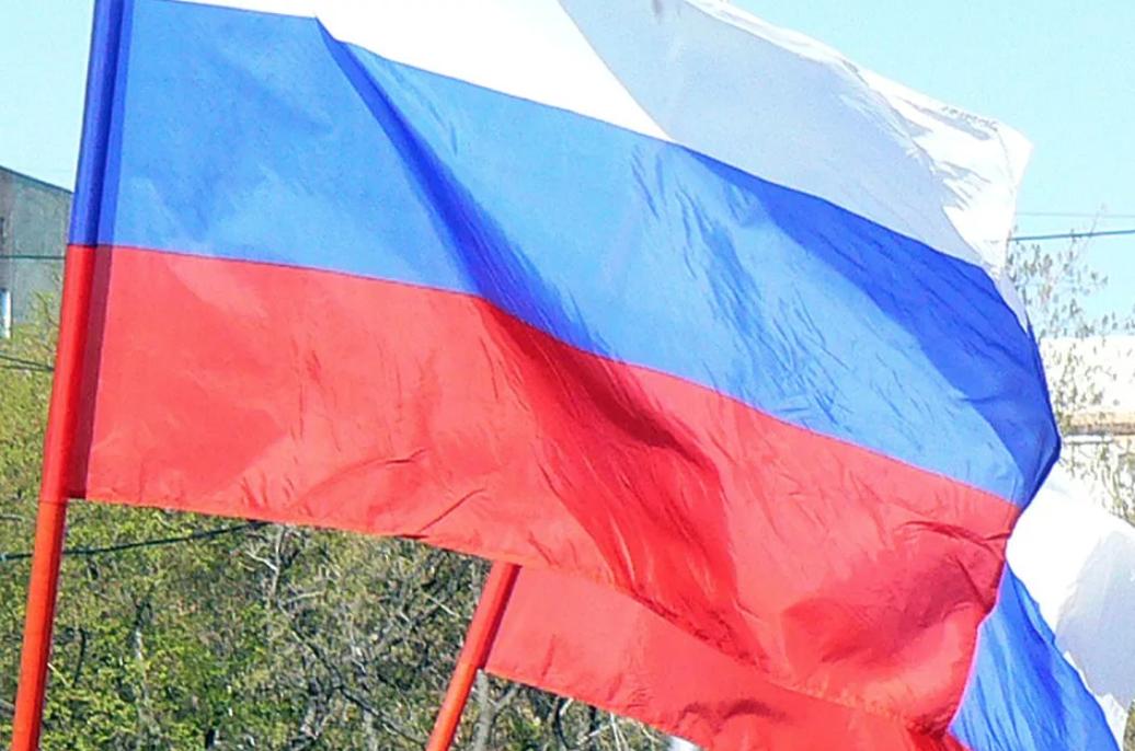 Библиотеки Тюмени приглашают отпраздновать День Россиионлайн
