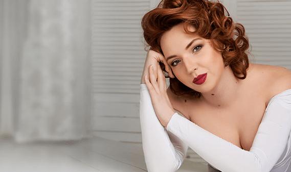 Концерт Василисы Бержанской