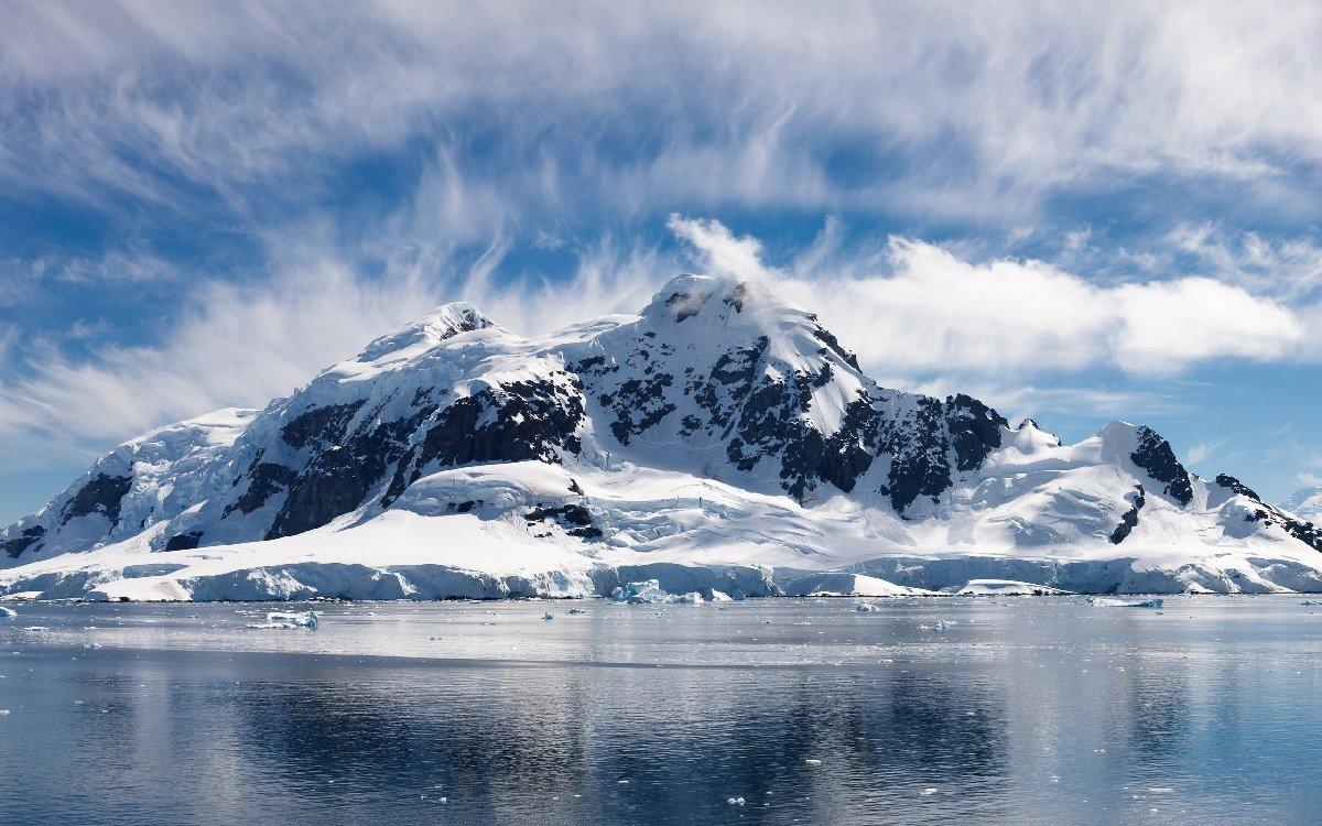 Выставка «Тепло ямальской Арктики»