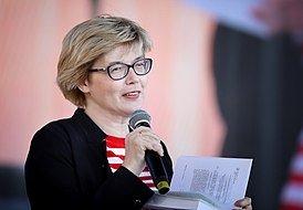 Лауреаты премии «Большая книга» встретятся стюменскими читателями