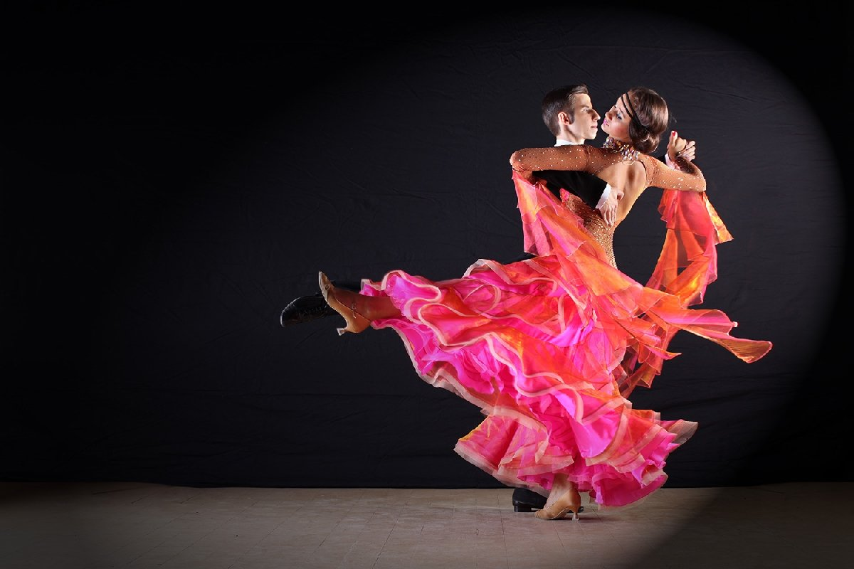 latin dances - HD 1200×800