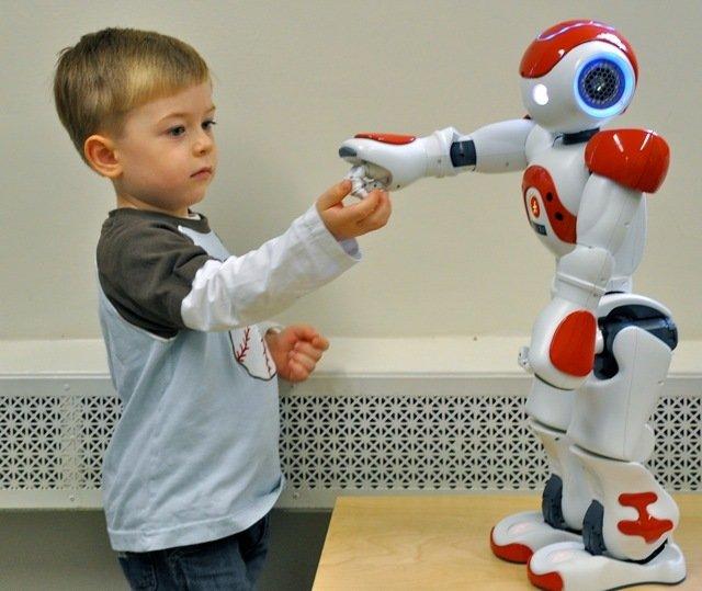 Выставка «Областная выставка технического творчества иробототехники— 2019» вТюмени